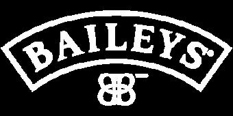 Baileys-Symbol1